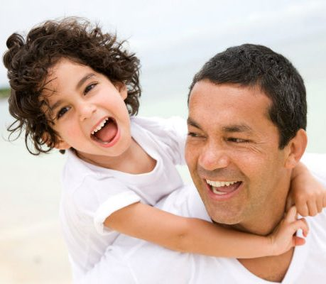 Comment faire un test ADN avunculaire avec un oncle ou une tante?