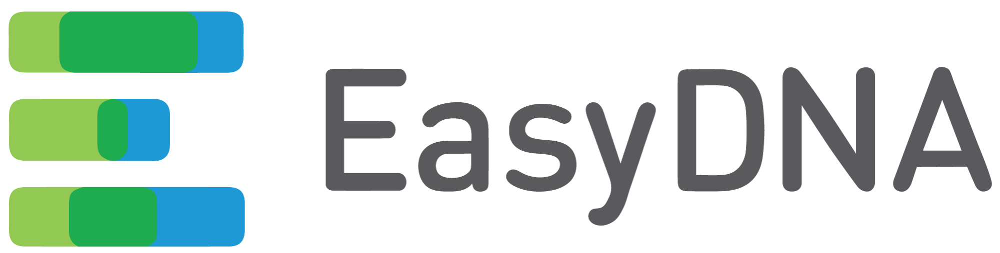 EasyDNA